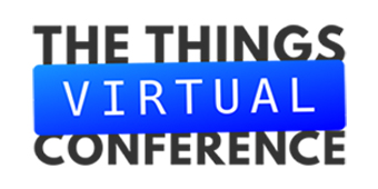 The Things Virtual Conference