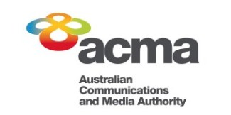 acma - Australian Communications and Media Authority