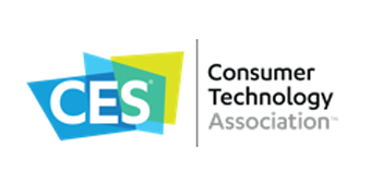 CES - Consumer Technology Association
