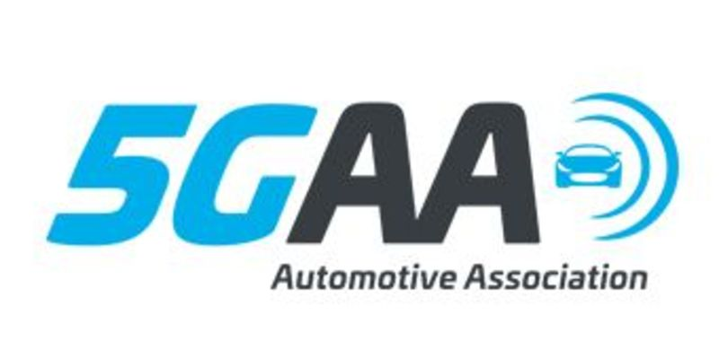 5GAA Automotive Association