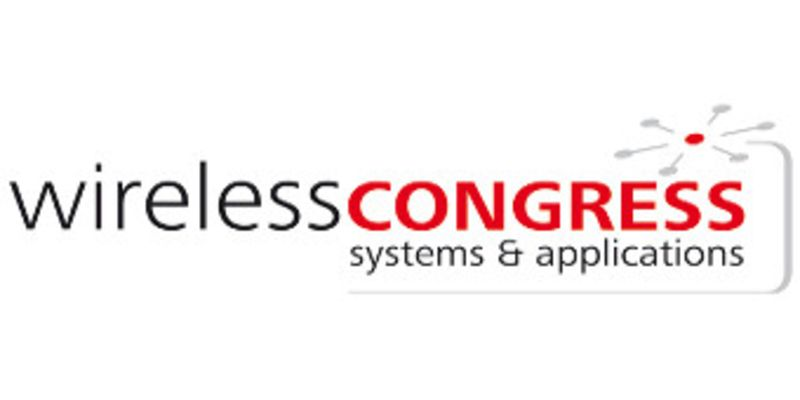 wireless congress