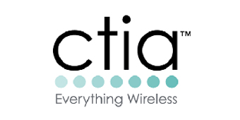 ctia - everything wireless