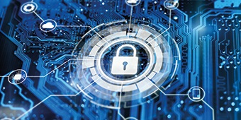 State-of-the-art cybersecurity for IoT devices and the surrounding IT networks