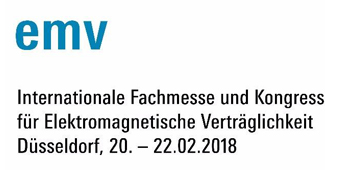 emv - International Exhibition and Conference on Electromagnetic Compatibility (EMC)