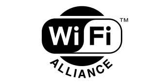 Wi-Fi™ Alliance